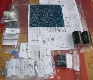 P1130047 b