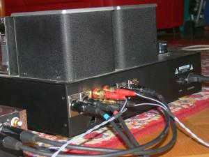 P1130259 b