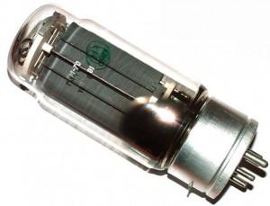 GM-70 d