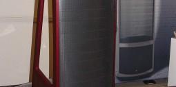 P1130495 b