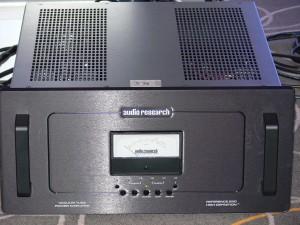 P1130498 b