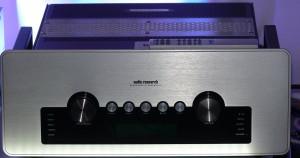 P1130499 b