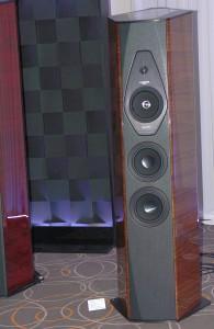 P1130501 b