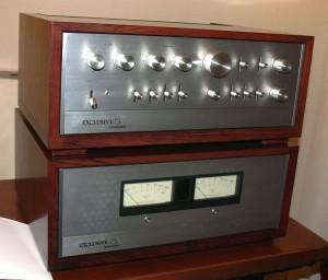 P1130521 b