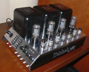 P1130527 b
