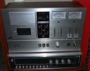 P1130530 b