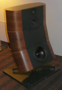 P1130633 b