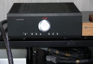 P1130732 b