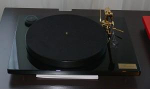 P1130749 b