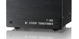 T-300_image_sRGB b