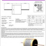 Miflex KPCU-01 Info