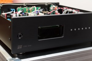RT Project DAC ONE -b